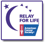 Relay For Life Arroyo Grande